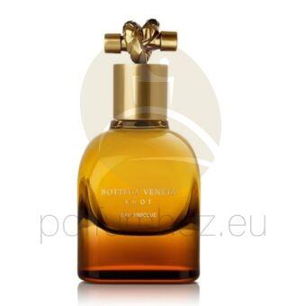 Bottega Veneta - Knot Eau Absolue női 75ml eau de parfum teszter