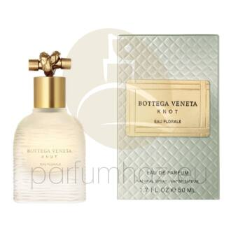 Bottega Veneta - Knot Eau Florale női 75ml eau de parfum