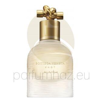 Bottega Veneta - Knot Eau Florale női 75ml eau de parfum teszter