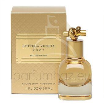 Bottega Veneta - Knot női 75ml eau de parfum