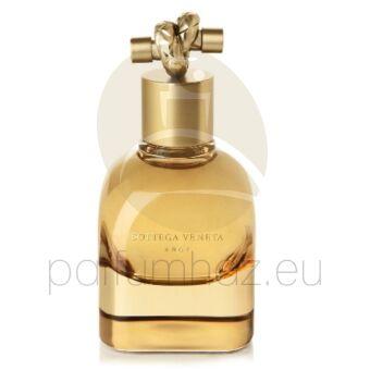 Bottega Veneta - Knot női 75ml eau de parfum teszter
