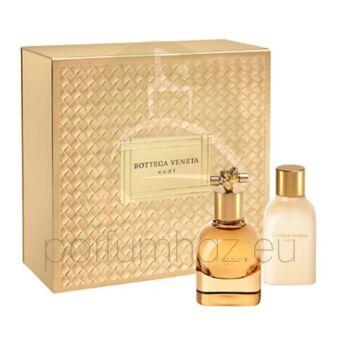 Bottega Veneta - Knot női 50ml parfüm szett  1.