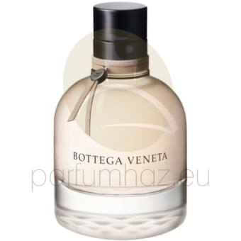 Bottega Veneta - Bottega Veneta női 75ml eau de parfum teszter