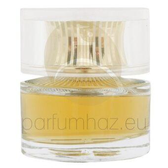 Boucheron - B Boucheron női 50ml eau de parfum
