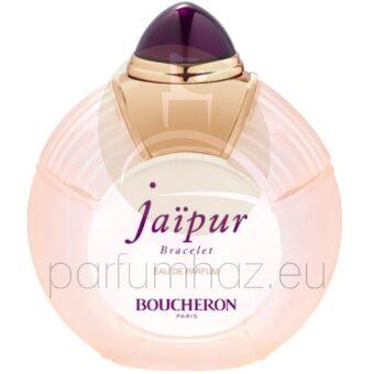 Boucheron - Jaipur Bracelet női 100ml eau de parfum teszter