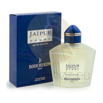 Boucheron - Jaipur férfi 100ml eau de toilette