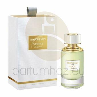 Boucheron - Néroli D'Ispahan unisex 125ml eau de parfum