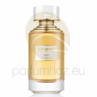 Boucheron - Oud De Carthage unisex 125ml eau de parfum teszter