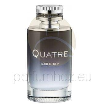 Boucheron - Boucheron Quatre Absolu de Nuit férfi 100ml eau de parfum teszter