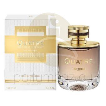 Boucheron - Boucheron Quatre Absolu de Nuit női 50ml eau de parfum