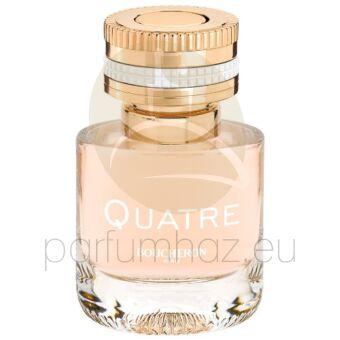 Boucheron - Boucheron Quatre női 30ml eau de parfum