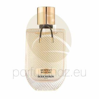 Boucheron - Serpent Bohéme női 90ml eau de parfum teszter