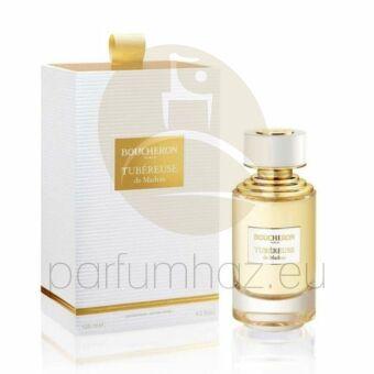 Boucheron - Tubéreuse De Madras unisex 125ml eau de parfum