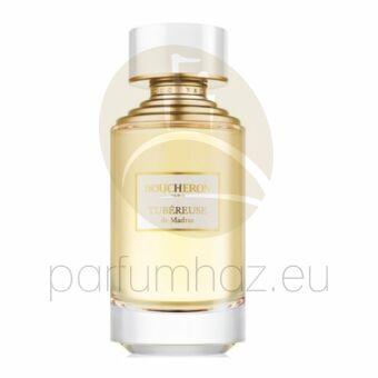 Boucheron - Tubéreuse De Madras unisex 125ml eau de parfum teszter