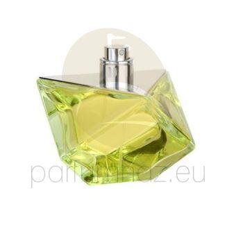 Britney Spears - Belive női 100ml eau de parfum teszter
