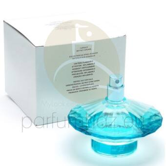 Britney Spears - Curious női 100ml eau de parfum teszter
