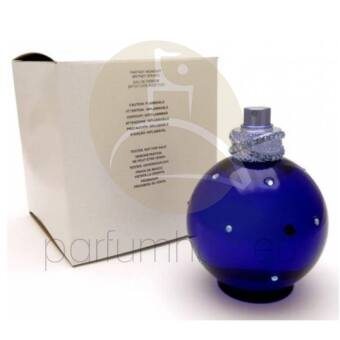 Britney Spears - Midnight Fantasy női 100ml eau de parfum teszter