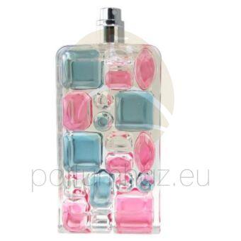 Britney Spears - Radiance női 100ml eau de parfum teszter