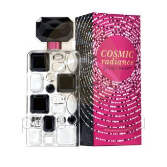 Britney Spears - Cosmic Radiance női 50ml eau de parfum