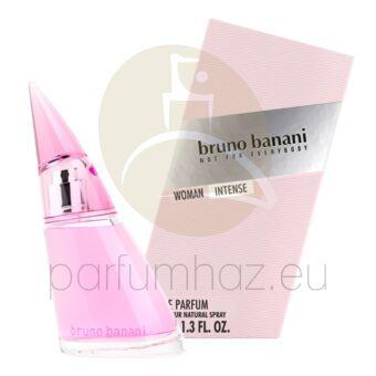 Bruno Banani - Bruno Banani női 20ml eau de parfum