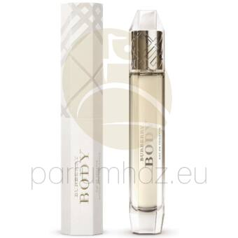 Burberry - Body női 60ml eau de toilette