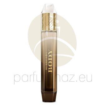 Burberry - Body Gold Limited Edition női 85ml eau de parfum teszter