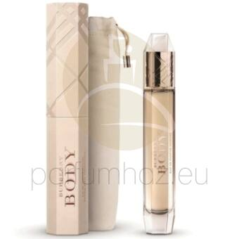 Burberry - Body Intense női 60ml eau de parfum
