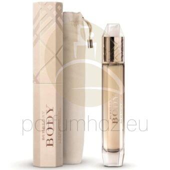 Burberry - Body Intense női 60ml eau de parfum