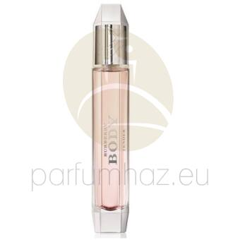 Burberry - Body Tender női 85ml eau de toilette