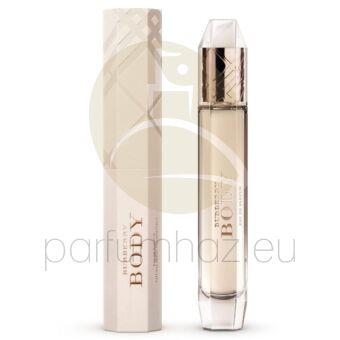 Burberry - Body női 60ml eau de parfum