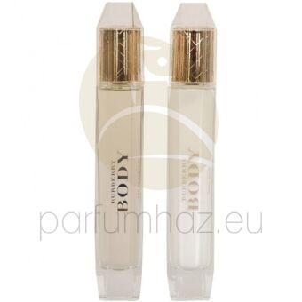 Burberry - Body edp női 85ml parfüm szett