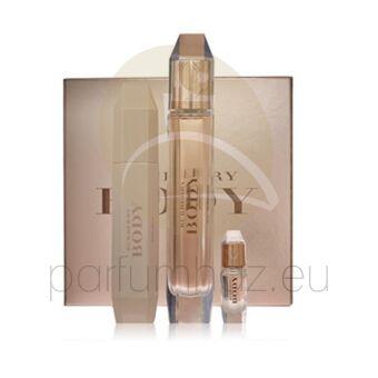 Burberry - Body edp női 85ml parfüm szett  4.