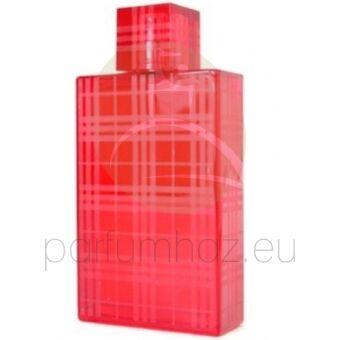 Burberry - Brit Red női 30ml eau de parfum