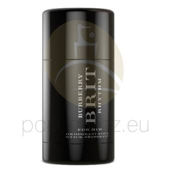 Burberry - Brit Rhythm férfi 75ml deo stick