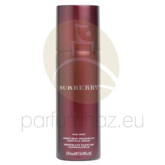 Burberry - Classic Red férfi 150ml dezodor