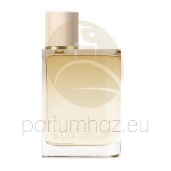 Burberry - Burberry Her London Dream női 100ml eau de parfum teszter