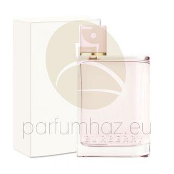 Burberry - Burberry Her női 100ml eau de parfum teszter