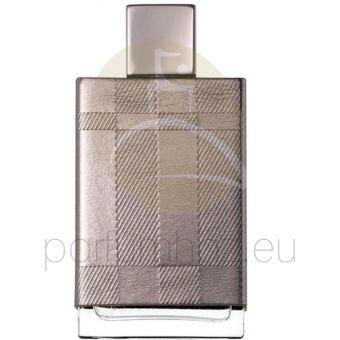 Burberry - London Special Edition női 100ml eau de parfum