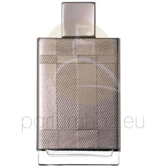 Burberry - London Special Edition női 100ml eau de parfum teszter