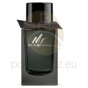 Burberry - Mr. Burberry férfi 100ml eau de parfum teszter