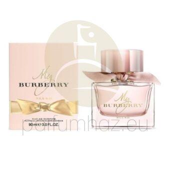 Burberry - My Burberry Blush női 50ml eau de parfum