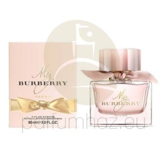 Burberry - My Burberry Blush női 50ml eau de parfum