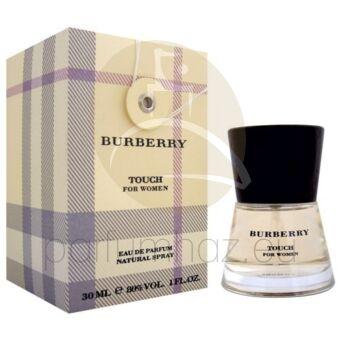 Burberry - Touch női 100ml eau de parfum