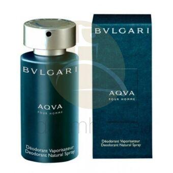 Bvlgari - Aqua férfi 150ml dezodor