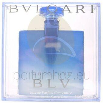 Bvlgari - BLV Absolute női 40ml eau de parfum