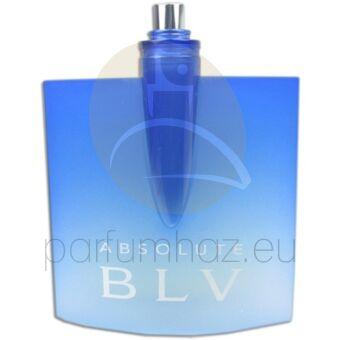 Bvlgari - BLV Absolute női 40ml eau de parfum teszter