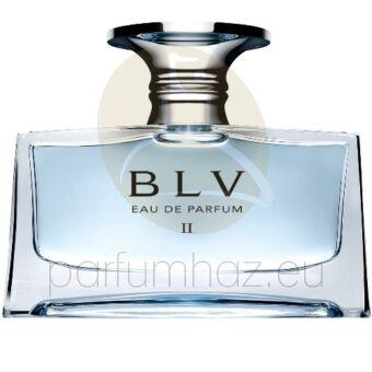 Bvlgari - BLV II női 5ml eau de parfum