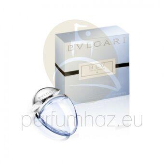 Bvlgari - BLV II jewel női 25ml eau de parfum teszter
