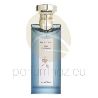 Bvlgari - Eau Parfumée Au Thé Bleu unisex 150ml eau de cologne teszter