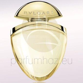 Bvlgari - Pour Femme jewel női 25ml eau de parfum teszter